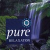 CD pure relaxtion