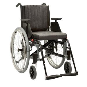 Etac rullestol