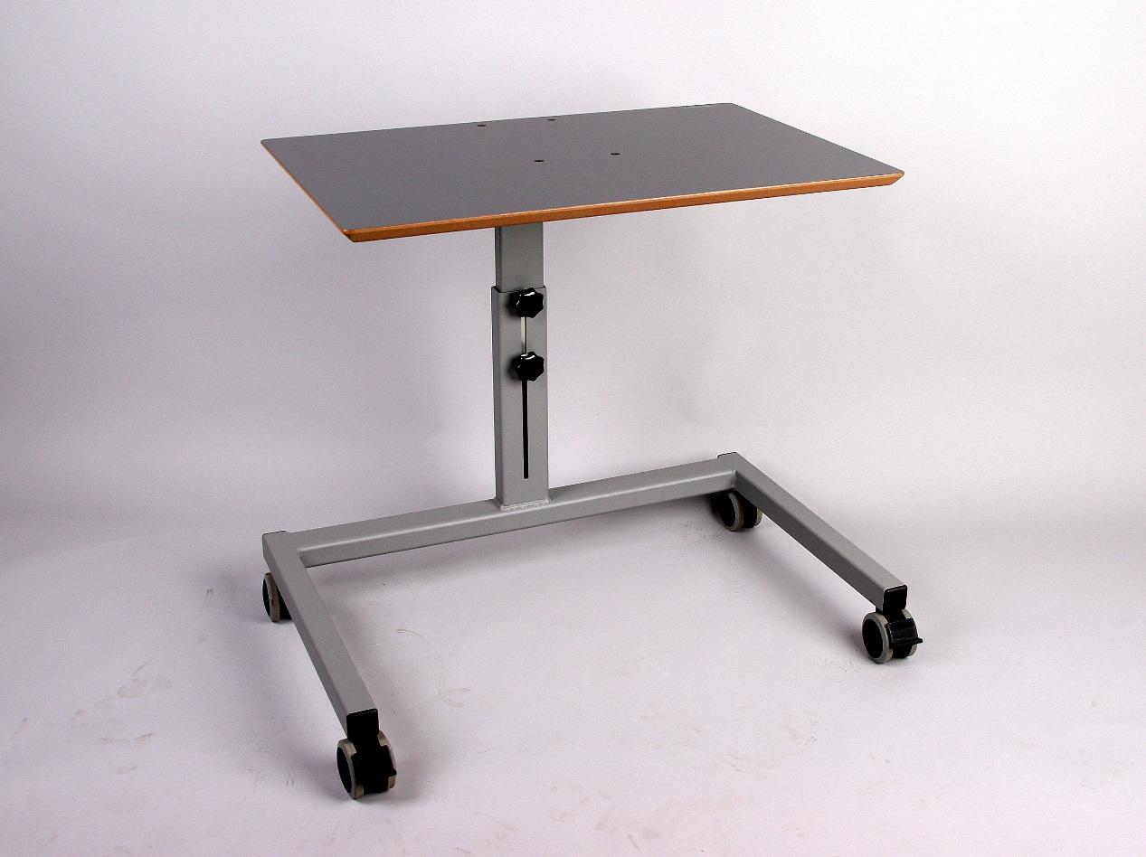 hjelpemiddeldatabasen bord for lese tv fra tagarno norge as. Black Bedroom Furniture Sets. Home Design Ideas