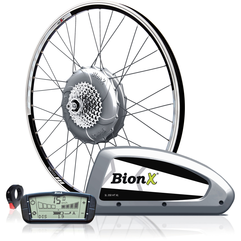 hjelpemiddeldatabasen bionx hjelpemotor til 2 hjuls sykkel fra bardum as. Black Bedroom Furniture Sets. Home Design Ideas