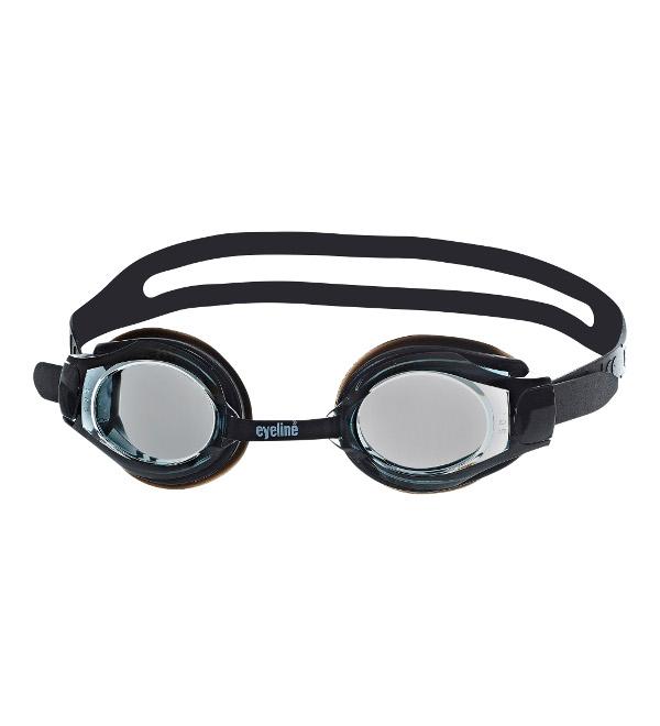 Hjelpemiddeldatabasen Svømmebriller med styrke fra