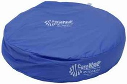 CareWave basisputer