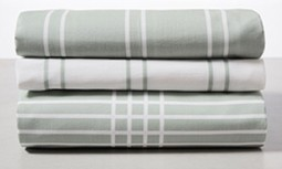 Immedia Satin Sheet System - sett
