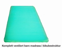 Stimulite Barn madrass